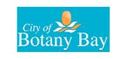 botany-bay-3564757
