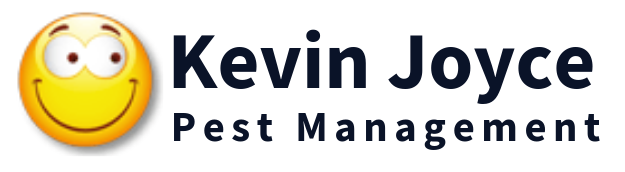 Kevin Joyce Management®-Powerful Pest & Termite Solution