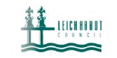 leichhardt-3564756