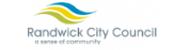 randwick-3564758