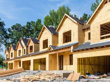 800x600-house-construction-43882589